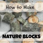 natureBlocksCollage