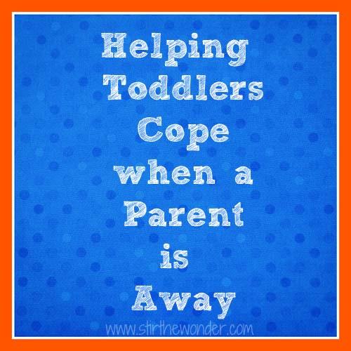 ParentAway copy
