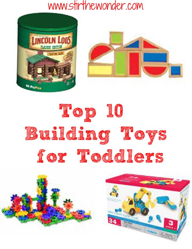 Building Toys_edited-1