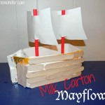mayflower6