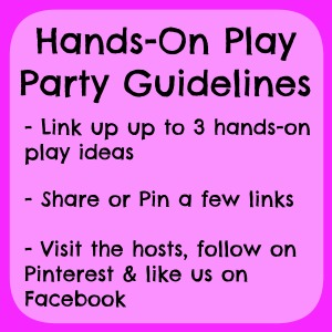Hands On Guidelines
