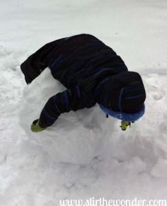 JP Snowman2