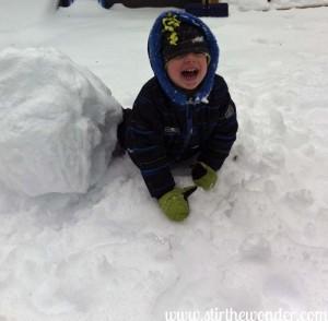 JP Snowman3