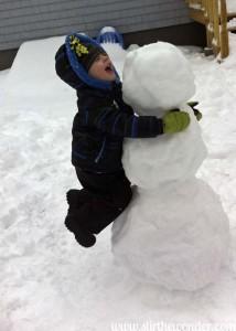 JP Snowman4
