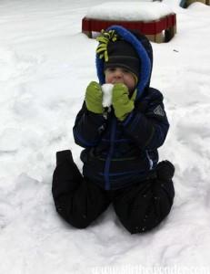 JP Snowman5