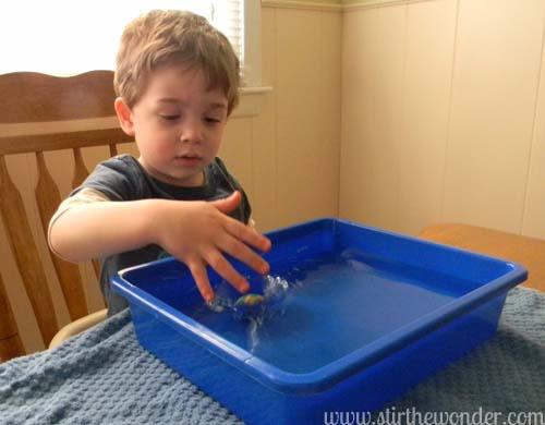 sink-float4