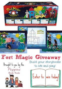 PBN-Fort-Magic-Giveaway1-210x300