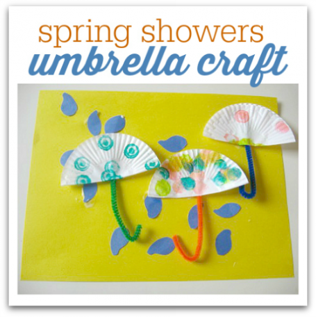 cupcake-liner-umbrella-craft--455x456