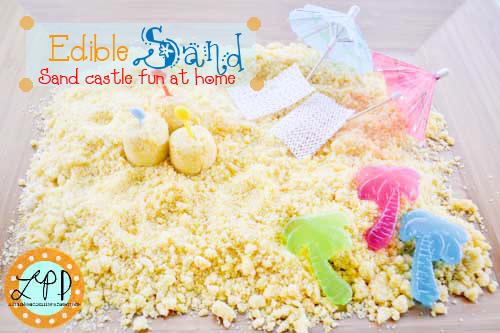 2014-7_logo_Edible+Sand+sensory-1677title3
