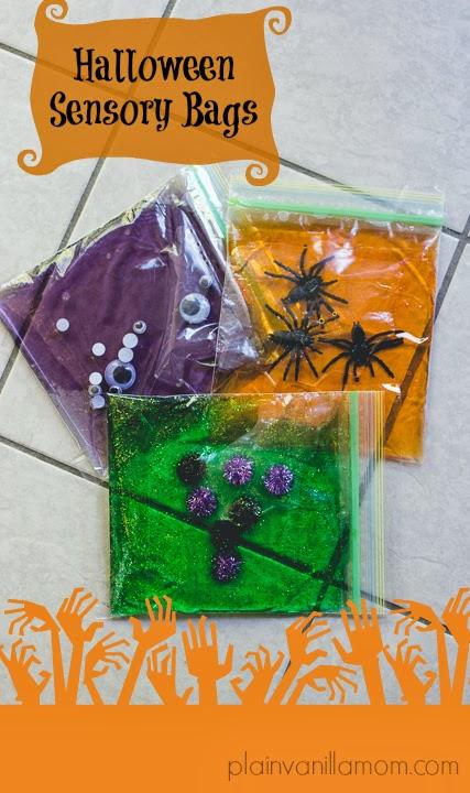 Halloween+Sensory+Bags2