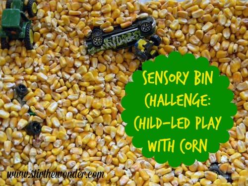 corn1.2