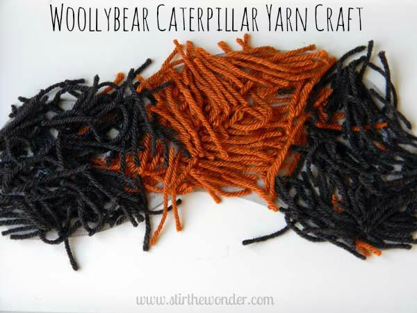woollybear7.1