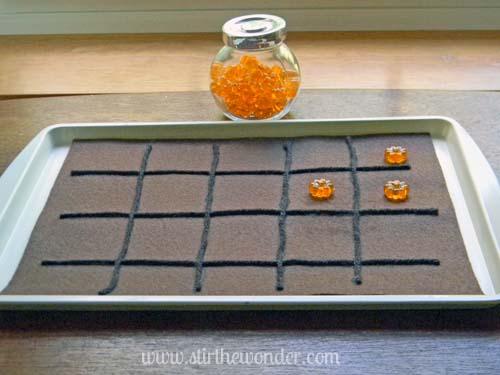 pumpkin grid3