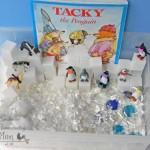 tacky penguin 3