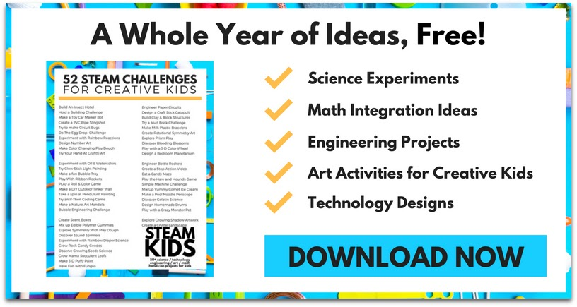 steam-kids-free-printable-800x419