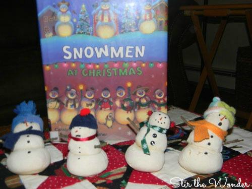 snowmen2