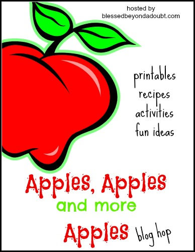 apple link up