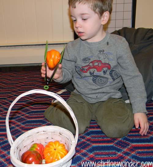 pumpkinpickup2