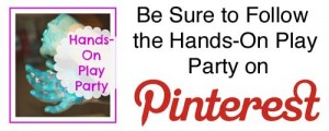 HandsOnPinterest
