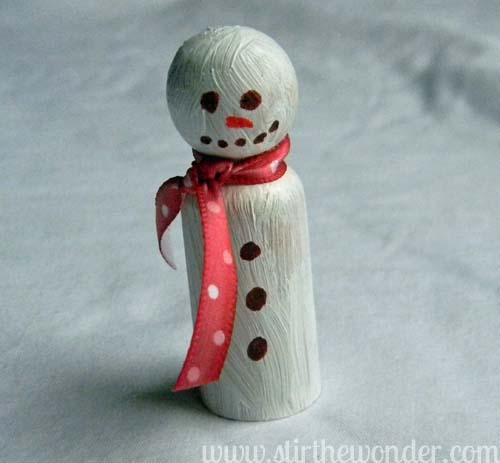 snow scence1