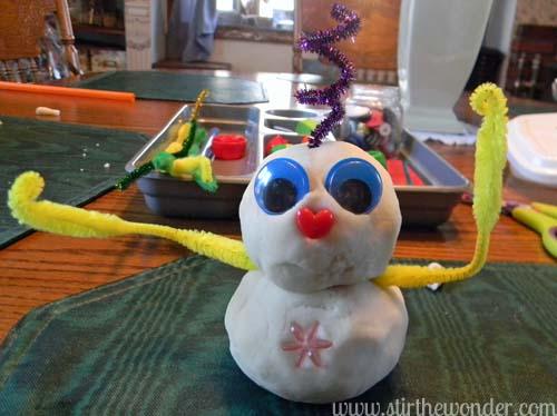 snowbot4