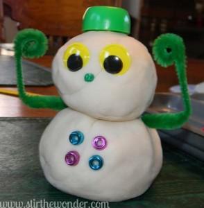 snowbot5
