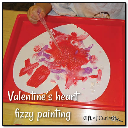 Valentines-heart-fizzy-painting