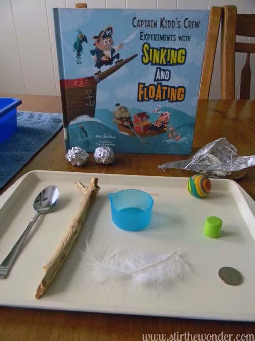sink-float3