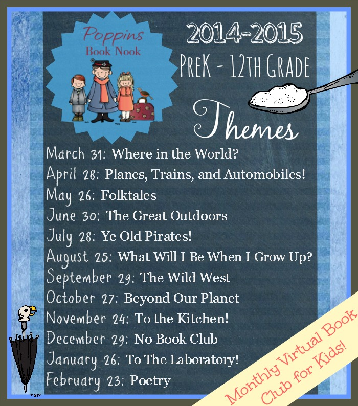 Poppins-Book-Nook-Themes-2014-2015
