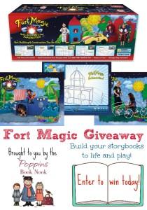 PBN-Fort-Magic-Giveaway1-210x300
