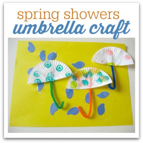 cupcake-liner-umbrella-craft--455x456