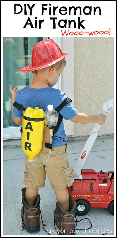 fireman-air-tank-pretend-play