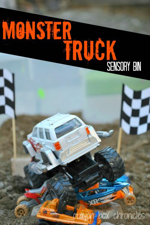 monster_truck_title1