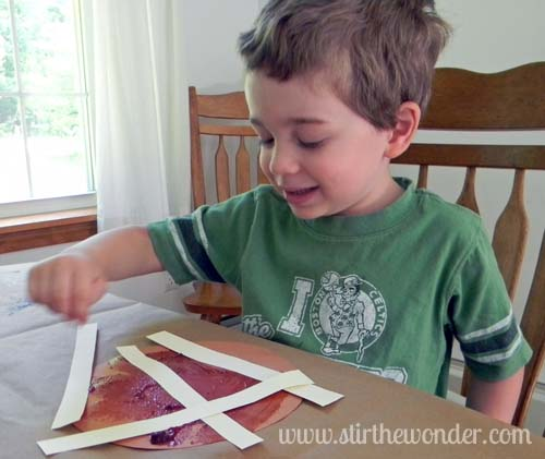 blueberry painting 5