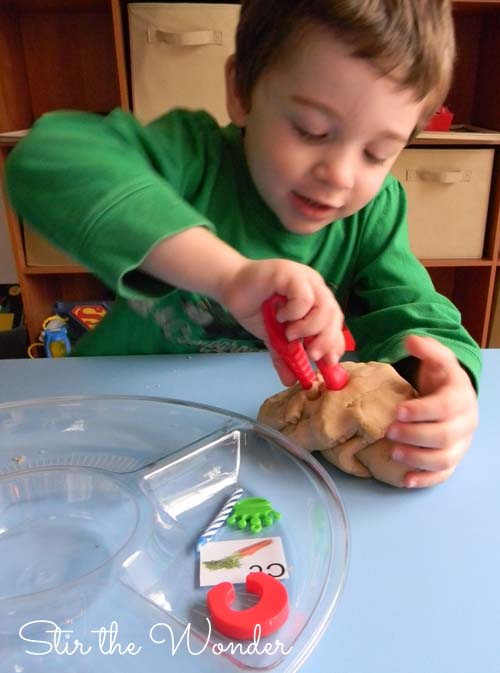 playdough search3