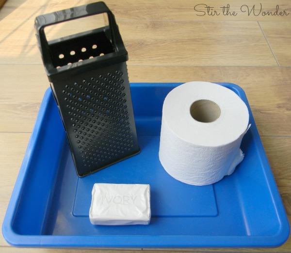 Clean Mud Supplies