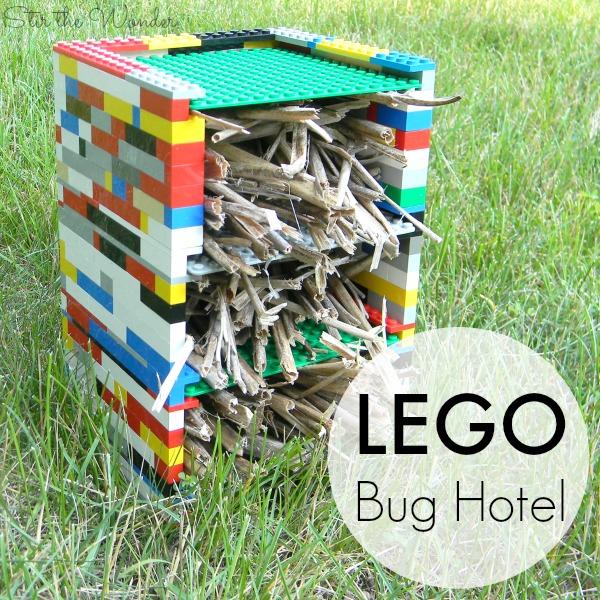 LEGO Bug Hotel_IG2